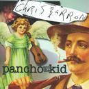 Pancho And The Kid thumbnail