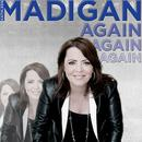 Madigan Again thumbnail