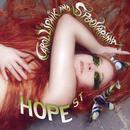 Hope Street thumbnail