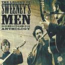 Anthologythe Legend Of Sweeney's Men - Anthology thumbnail