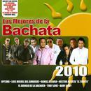 Mejores De La Bachata 2010 thumbnail