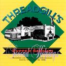 Threadgill's Supper Session thumbnail
