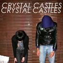 Crystal Castles thumbnail
