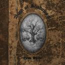Book Of Shadows II (Bonus Track Edition) thumbnail