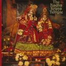 The Radha Krsna Temple  thumbnail
