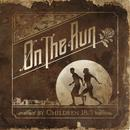 On The Run thumbnail