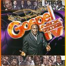 Kerry Douglas Presents Gospel Mix IV thumbnail
