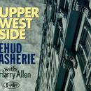 Upper West Side thumbnail