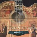 Renaissance Of The Steel String Guitar thumbnail