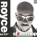 Street Hop (Explicit) thumbnail