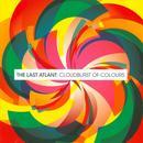 Cloudburst Of Colours thumbnail