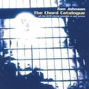 The Chord Catalogue thumbnail