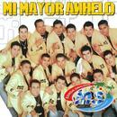 Mi Mayor Anhelo thumbnail