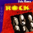 Los Clasicos Del Rock En Espanol thumbnail