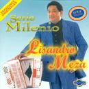 Lisandro Meza Mas Tropical (Single) thumbnail