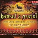 Humperdinck: Hansel And Gretel thumbnail