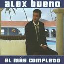 El Mas Completo thumbnail