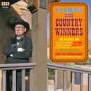 Neil Hamburger Sings Country Winners thumbnail