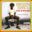Love Is Overdue thumbnail