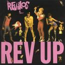 Rev Up thumbnail