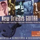 New Orleans Guitar thumbnail