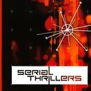 Serial Thrillers thumbnail