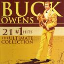 21 #1 Hits: The Ultimate Collection thumbnail