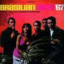 Brasilian Beat '67 thumbnail
