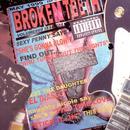 Broken Teeth (Explicit) thumbnail