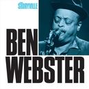 Storyville Ben Webster thumbnail