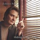 Hiding In Plain Sight thumbnail