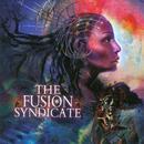 The Fusion Syndicate thumbnail