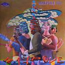 Radioactive Records: Maypole thumbnail