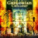 Gregorian Chillout thumbnail
