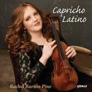 Capricho Latino thumbnail