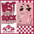 West Coast Sock Hop thumbnail