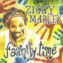 Family Time thumbnail