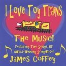 I Love Toy Trains - The Music thumbnail