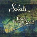 Bless The Broken Road - The Duets Album thumbnail