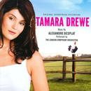 Tamara Drewe thumbnail