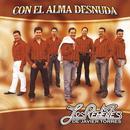 Con El Alma Desnuda thumbnail