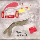 Spring A Leak thumbnail