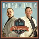 Hall Of Fame Bluegrass! thumbnail