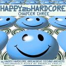 Happy 2B Hardcore, Chapter 3 (Mixed By Anabolic Frolic) thumbnail