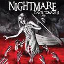 Nightmare thumbnail