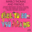 Free To Be...You And Me thumbnail