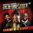 Chocolate Sundaes: Live On Sunset Strip thumbnail