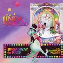 Broadway Classics & More thumbnail