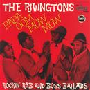 Papa Oom Mow Mow: Rockin' R&B And Boss Ballads thumbnail