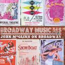 Broadway Musicals thumbnail